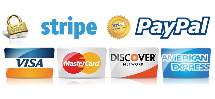 ipaypal-or-stripe-payment-gateway