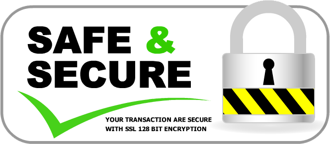 safe&secure_payment